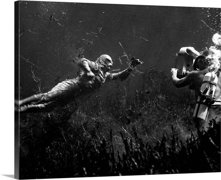 creature-from-the-black-lagoon-production-still,1996237.jpg