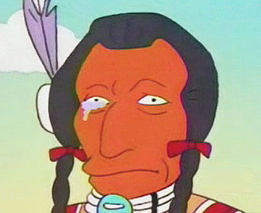 crying indian.jpg