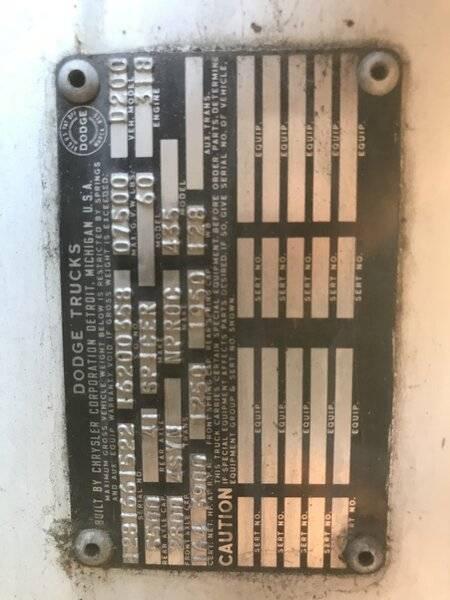 D0D2ECEA-6DDB-488F-9273-BBE2106FA896.jpeg