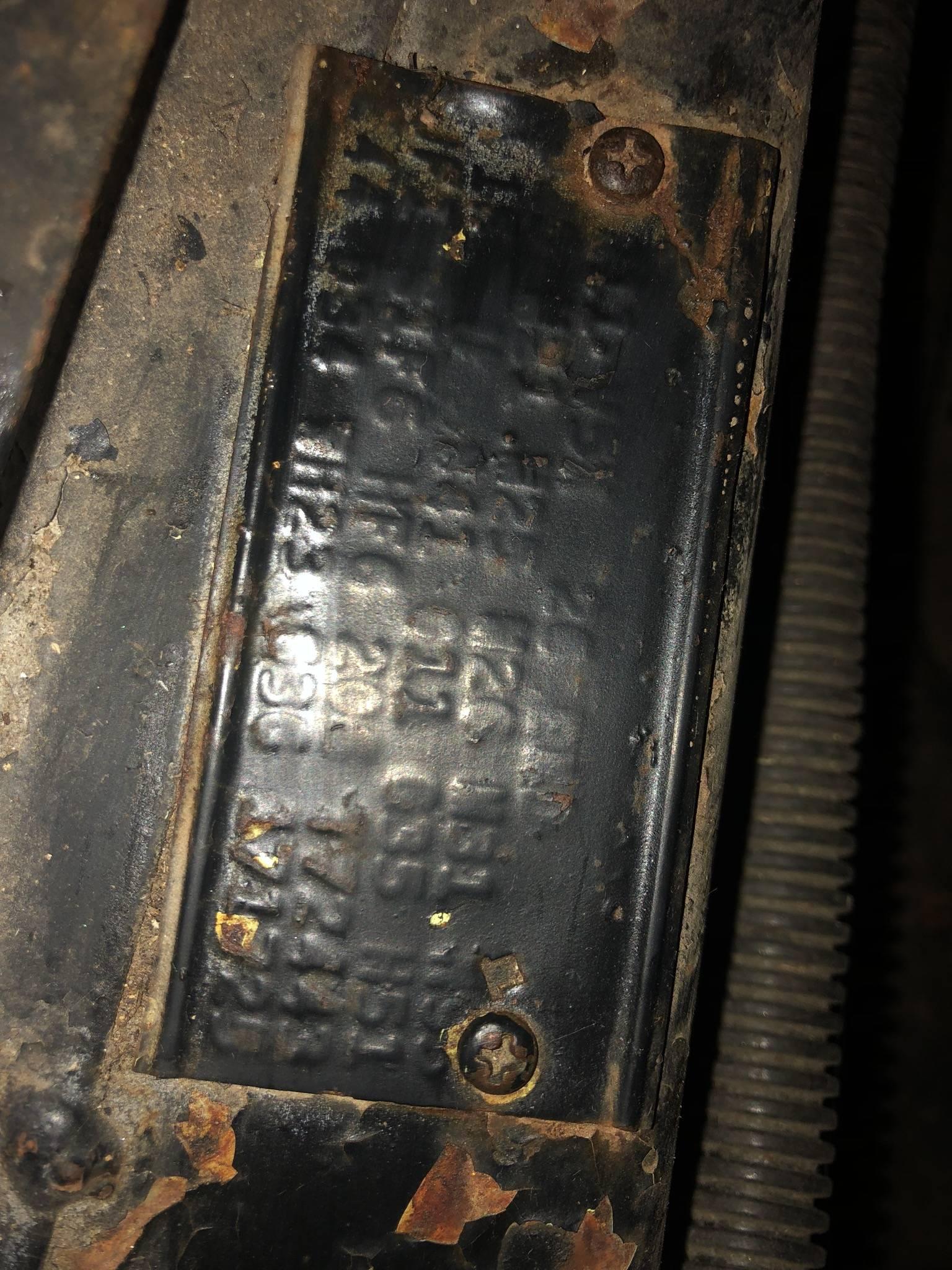 D3F50D64-1217-4E8C-A10A-F40340B3B9BB.jpeg