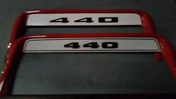 D41076CC-4E73-44A2-8F98-BAD8B42AC974.jpeg