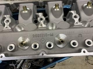 D5F39E8C-B133-4AF2-BFE6-A57F66510BCF.jpeg