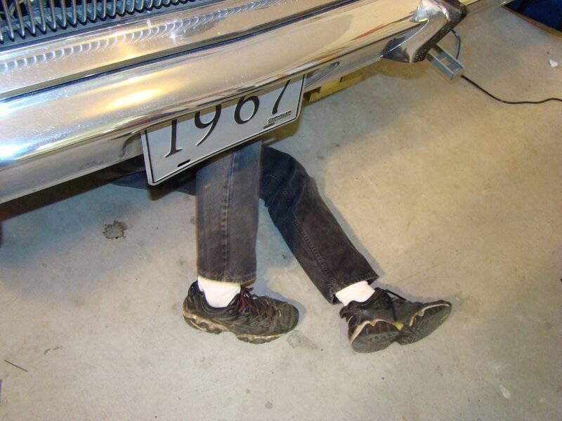 Dad under the car (2).jpg