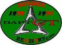 Dart GT Registry.jpg