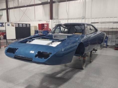 dc-93 ready for petty blue.JPG