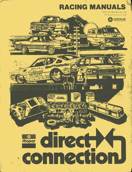 DC Racing Manuals.jpg