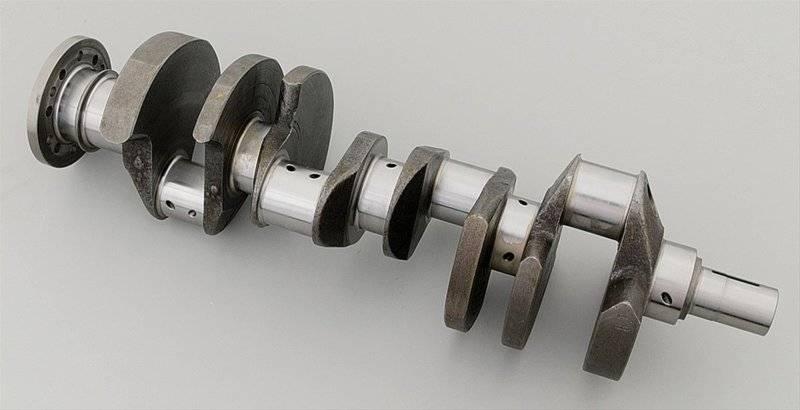 dcc-5007256 Crankshaft.jpg