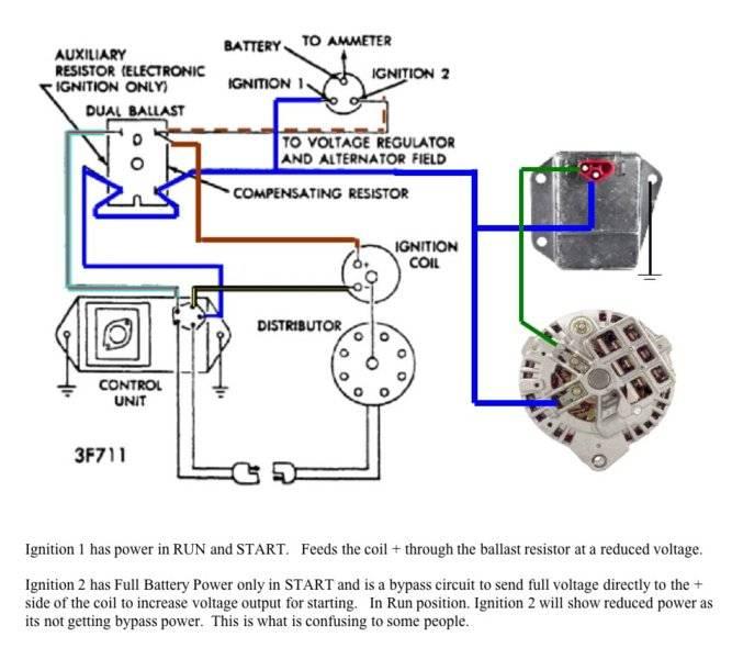Diagram-charging_crucuit.jpeg