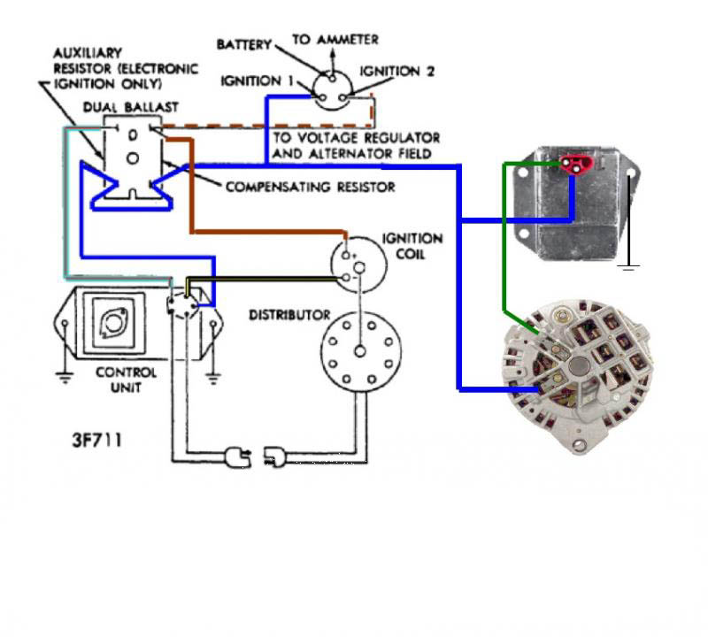 ford aod neutral safety switch wiring wiring solutions rh rausco com