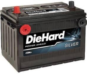 Die Hard 34 78-4.jpg
