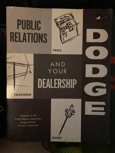 Dodge-Dealer-PR.jpg