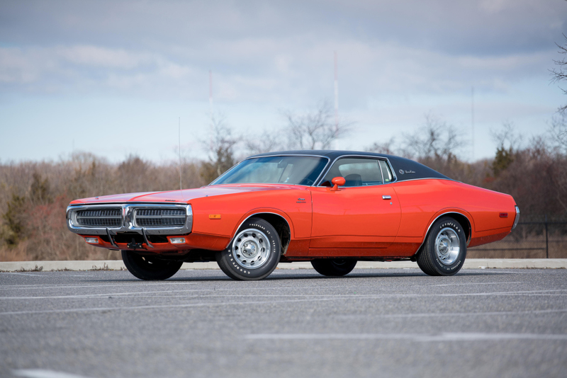 dodge_charger_39.jpg