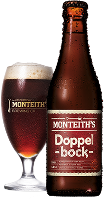 dopplebockwinterale-product.png