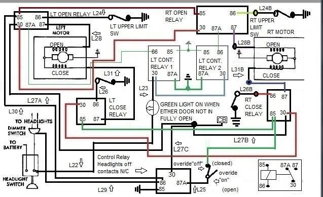 draft headlights new relays - - INDIDCATOR LT (2).jpg