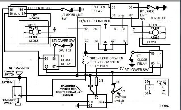 draft headlights new relays - - INDIDCATOR LT.jpg