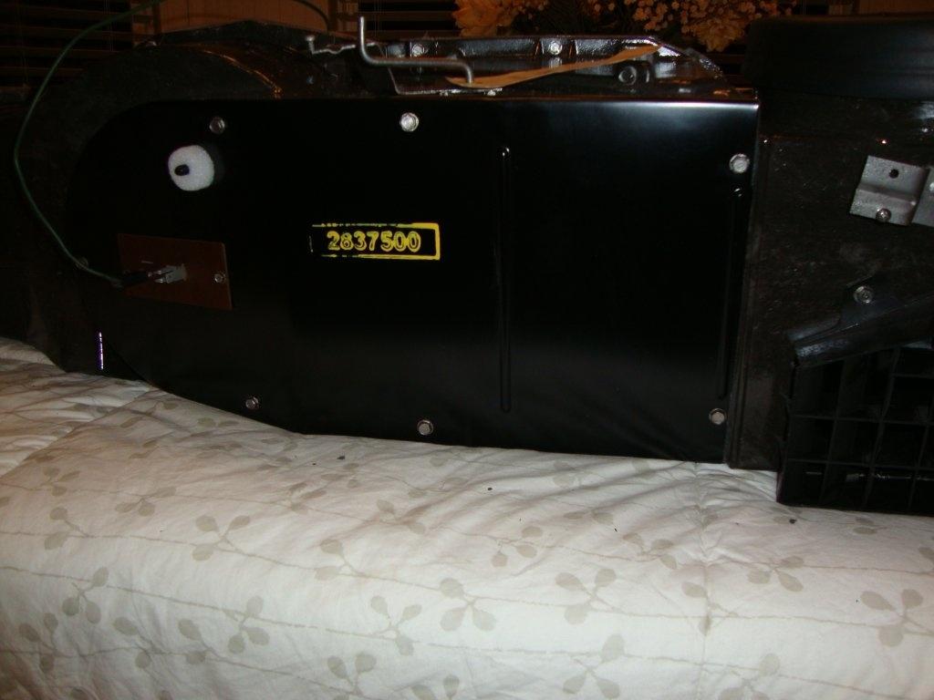 DSC03490.JPG
