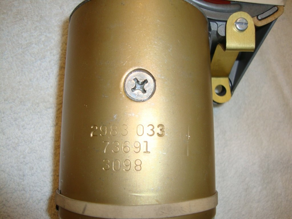 DSC04543.JPG