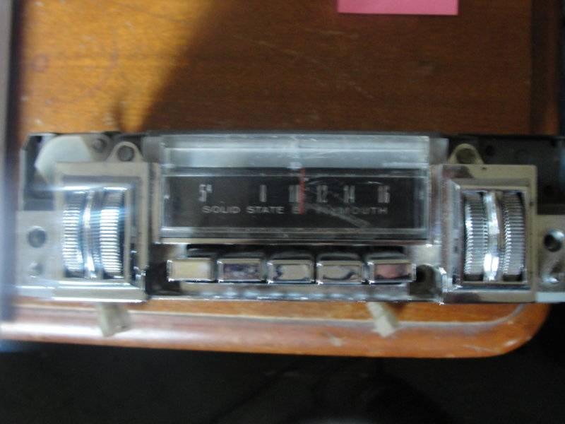 DSC06404.JPG