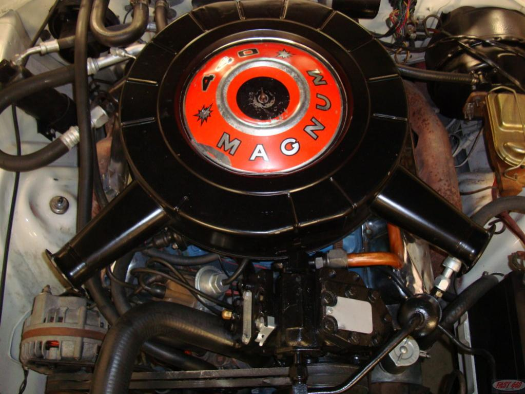Related Pictures mopar air cleaner and lids classic car auto parts