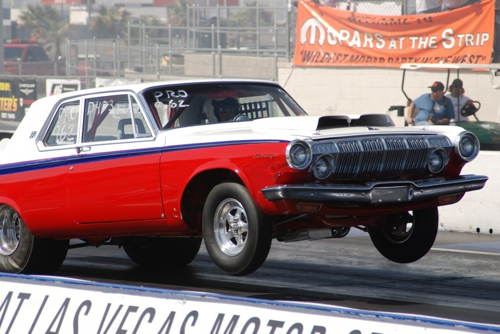 FOR SALE - Re:63 dodge 330 ss sale or trade  | For B Bodies Only