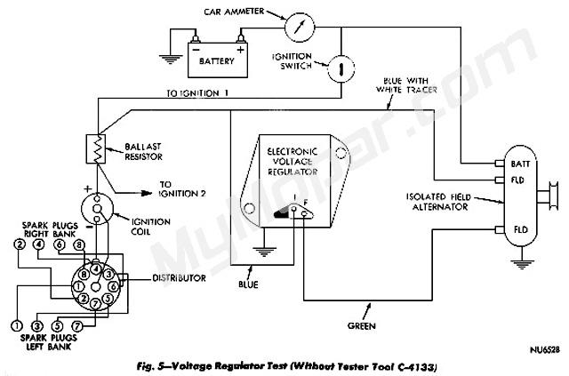 47294 powermaster alternators wiring diagram 3 wire alternator rh banyan palace com CS130 Alternator Wiring Diagram GM 1-Wire Alternator Diagram