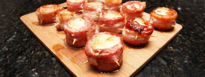 DW_Recipe_bacon_wrapped_scallops_Hero.jpg