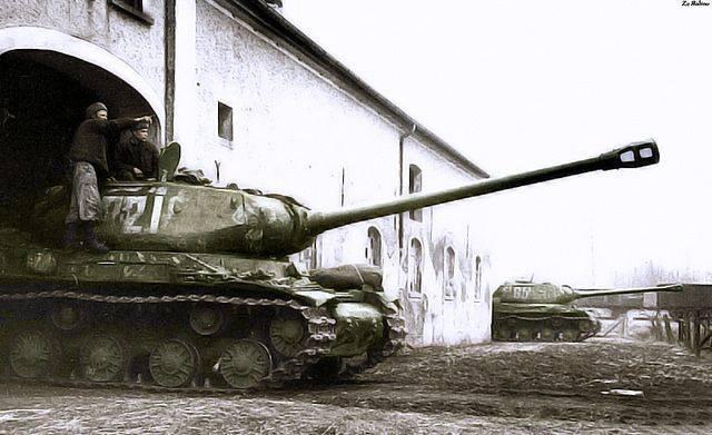 e1111d2d9052640a7ea1a0c24d7f825b--ww-pictures-world-of-tanks.jpg