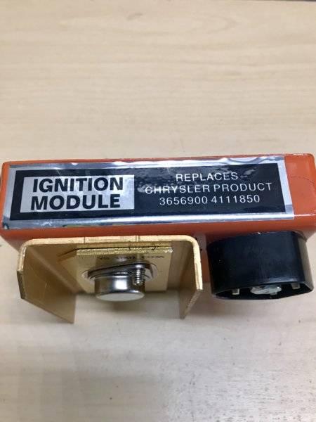 E1D089BE-C8C0-4A07-B3DF-D551763A4848.jpeg