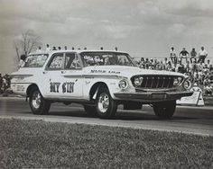e47e605590a2c2bed09d7cfaa544e84e--drag-race-funny-cars.jpg