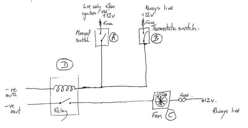 Electric-fan-rewire.jpg