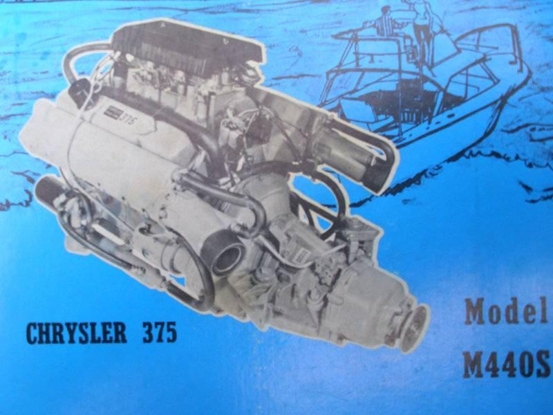 Engine 440-6bbl Chrysler Marine 375hp M440S 1970 engine manual.jpg