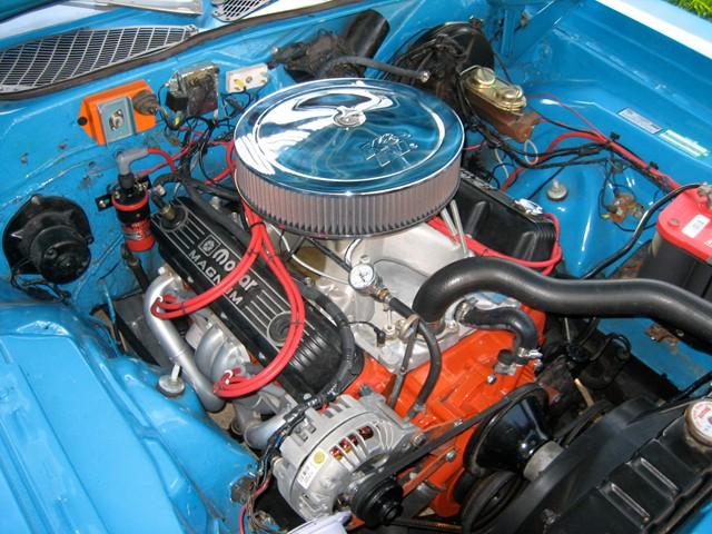 Engine-right-sm.jpg