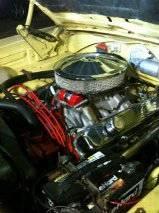 enginebay2yellowbee-1.jpg