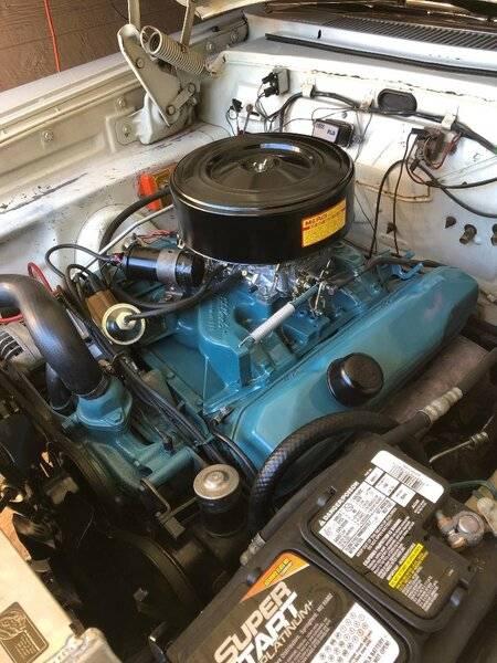 engineright.jpg
