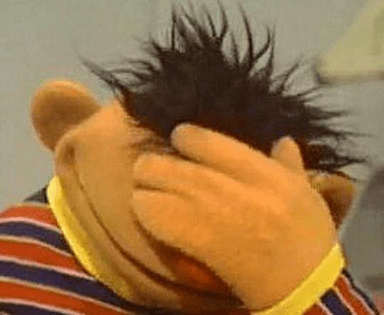Ernie Facepalm.png
