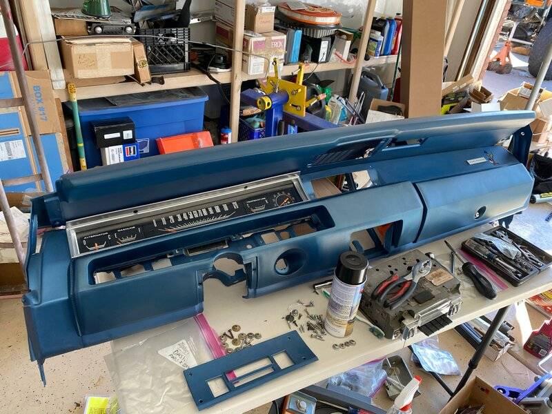 F27FC37E-DD68-4ECF-A980-EA5594A937D2.jpeg