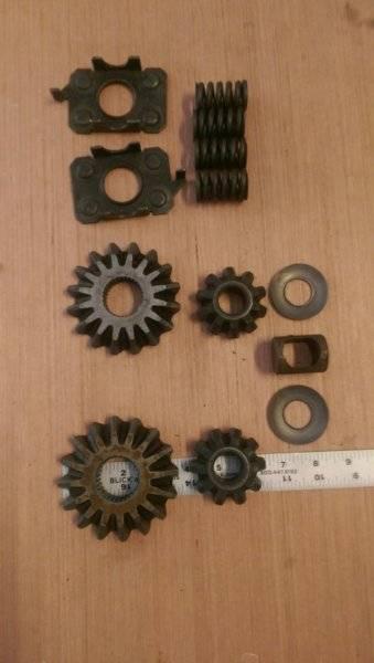 F82A5999-B9DC-4C77-BEB6-094B805D243A.jpeg
