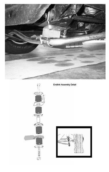 F8DBE6D6-21CC-4FEF-91AE-5FA6F1BCF4AE.jpeg