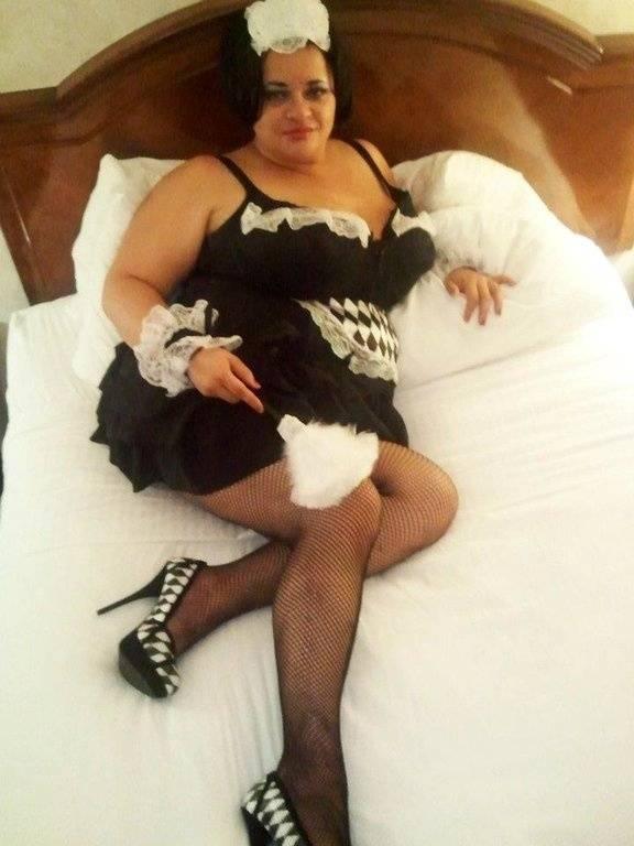 fat-french-maid.jpg