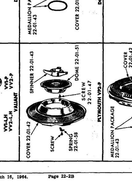 FEB2B386-1B01-434D-BB9D-BF25CA6D7B47.jpeg
