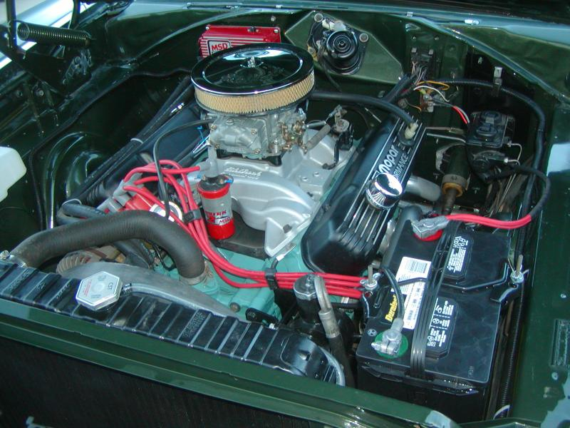 Finished Engine Picture.jpg