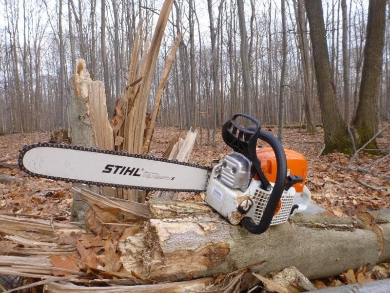 firewood2017 004.JPG