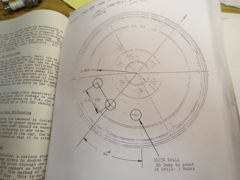 flywheel balance 002.JPG