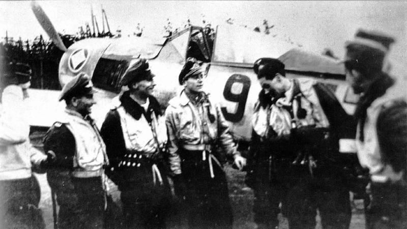 Focke-Wulf-Fw-190A8-2.JG1-Black-9-Germany-May-28-1944-01.jpg