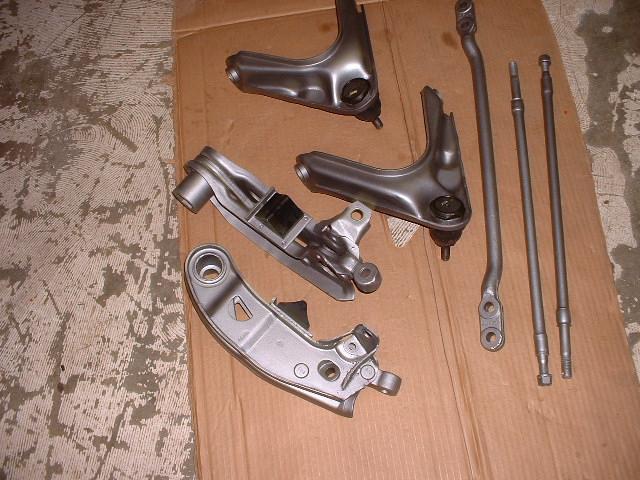 Front suspension parts 1.JPG