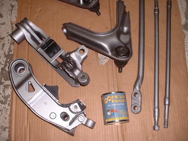 Front suspension parts 2.JPG