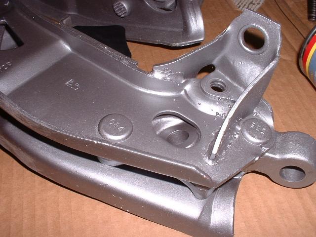 Front suspension parts 3.JPG