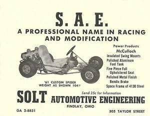 Go Cart McCulloch Racing Cart.jpg