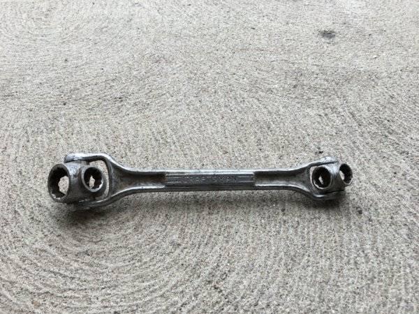 GP_Wrench1.JPG