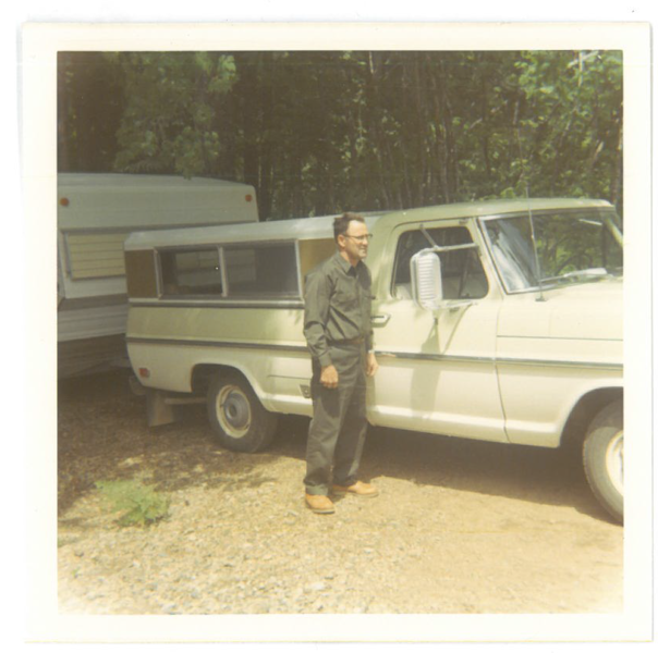 granpa and truck.png